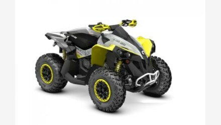 2020 Can-Am Renegade 1000R for sale 200802368