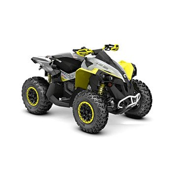 2020 Can-Am Renegade 1000R for sale 200821557