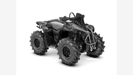 2020 Can-Am Renegade 1000R for sale 200873329