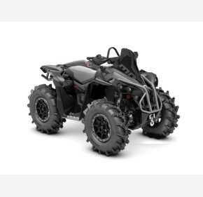 2020 Can-Am Renegade 1000R for sale 200874180