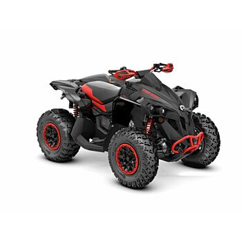 2020 Can-Am Renegade 1000R for sale 200874184
