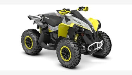 2020 Can-Am Renegade 1000R for sale 200965160