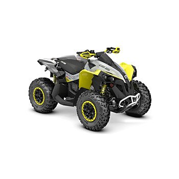2020 Can-Am Renegade 1000R for sale 200965538