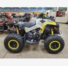 2020 Can-Am Renegade 1000R X xc for sale 201003012