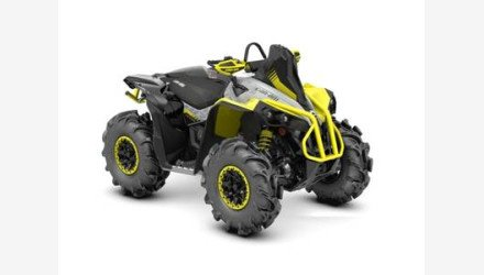 2020 Can-Am Renegade 570 for sale 200765551