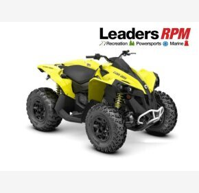 2020 Can-Am Renegade 570 for sale 200769039