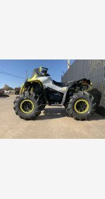 2020 Can-Am Renegade 570 for sale 200779483