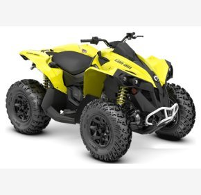 2020 Can-Am Renegade 570 for sale 200780442