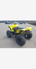 2020 Can-Am Renegade 570 for sale 200789373