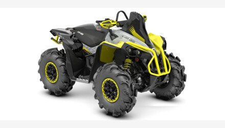 2020 Can-Am Renegade 570 for sale 200965191