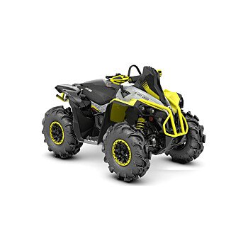 2020 Can-Am Renegade 570 for sale 200965750