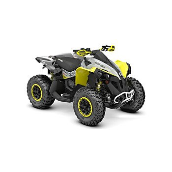 2020 Can-Am Renegade 850 for sale 200965557