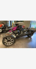 2020 Can-Am Ryker for sale 200793763