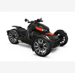 2020 Can-Am Ryker for sale 200793797