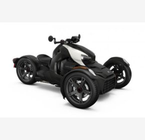 2020 Can-Am Ryker 600 for sale 200796869