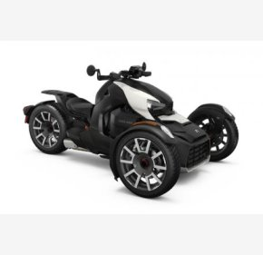 2020 Can-Am Ryker for sale 200798288