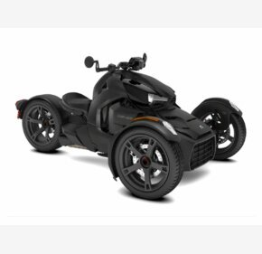 2020 Can-Am Ryker for sale 200800496