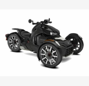 2020 Can-Am Ryker for sale 200800497