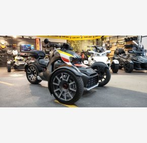 2020 Can-Am Ryker 900 for sale 200800904