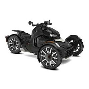 2020 Can-Am Ryker for sale 200801517