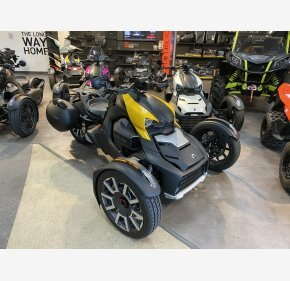 2020 Can-Am Ryker 900 for sale 200802758