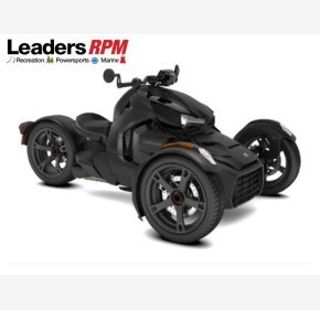 2020 Can-Am Ryker for sale 200806837