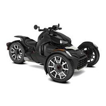 2020 Can-Am Ryker for sale 200812601