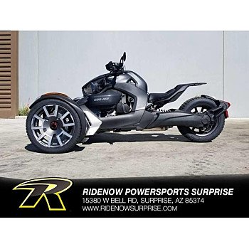2020 Can-Am Ryker 900 for sale 200814998