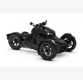2020 Can-Am Ryker 600 for sale 200815107