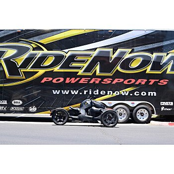 2020 Can-Am Ryker 600 for sale 200816551