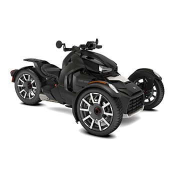 2020 Can-Am Ryker 900 for sale 200817050