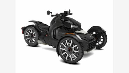 2020 Can-Am Ryker for sale 200817824