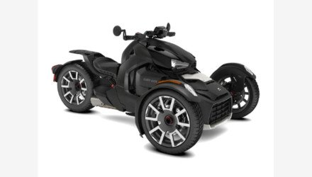 2020 Can-Am Ryker for sale 200819140