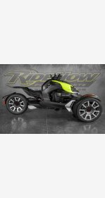 2020 Can-Am Ryker 900 for sale 200821136