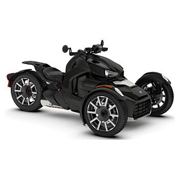 2020 Can-Am Ryker for sale 200821948