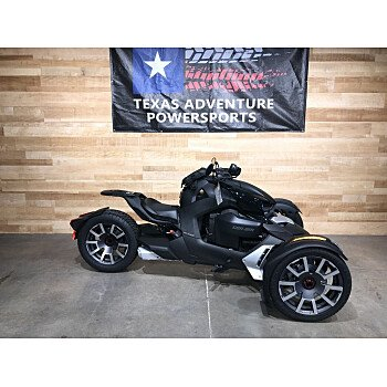 2020 Can-Am Ryker 900 for sale 200822125