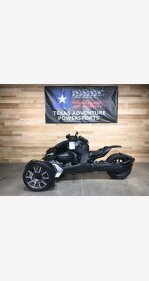 2020 Can-Am Ryker for sale 200822130