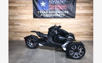 2020 Can-Am Ryker 900 for sale 200822133