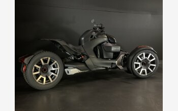 2020 Can-Am Ryker 900 for sale 200827037