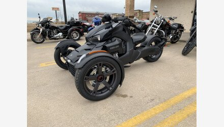 2020 Can-Am Ryker 600 for sale 200835792