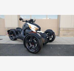 2020 Can-Am Ryker for sale 200838688