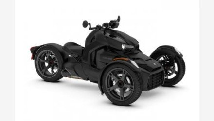 2020 Can-Am Ryker for sale 200838690