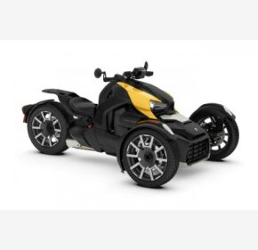 2020 Can-Am Ryker for sale 200840083