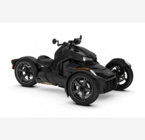 2020 Can-Am Ryker 600 for sale 200840084