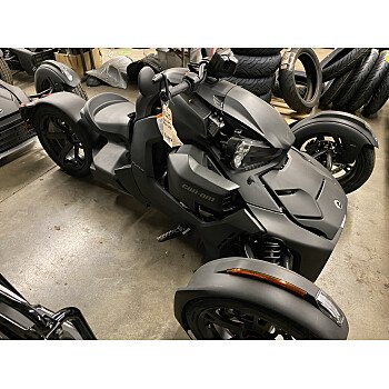 2020 Can-Am Ryker 600 for sale 200851929