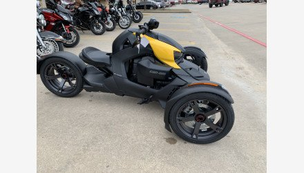 2020 Can-Am Ryker 600 for sale 200851942