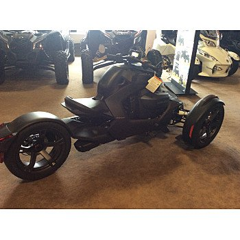 2020 Can-Am Ryker 600 for sale 200852577