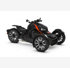 2020 Can-Am Ryker 900 for sale 200855538