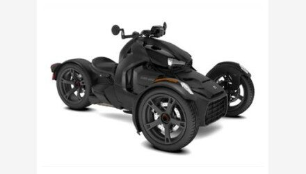 2020 Can-Am Ryker for sale 200858075