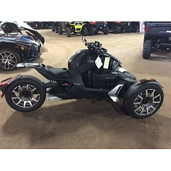 2020 Can-Am Ryker 900 for sale 200858964